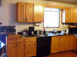 refaire les armoires de cuisine fabrication ajout armoire de cuisine îlot de cuisine ogee tiroir