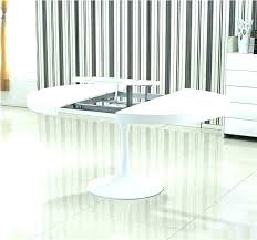 table ronde de cuisine tables rondes de cuisine table ronde de cuisine table cuisine