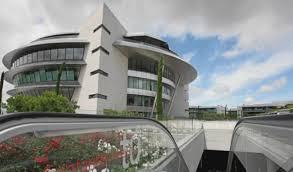 sede santander registran la sede banco santander en la investigaci祿n por