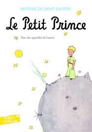 le petit prince le petit prince folio junior co uk antoine de