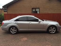 mercedes benz s350 cdi blue efficiency in airdrie north