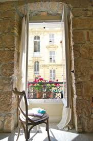 47 best b u0026b balconies images on pinterest balconies breakfast
