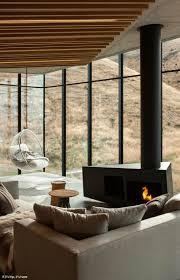 Living Room Design Nz 848 Best Interior Images On Pinterest Interior Architecture