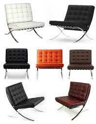 Chair Styles Guide Chair Modern Chair Styles