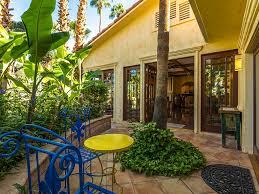 copa cabana vacation palm springs