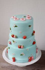 929 best favorite cakes images on pinterest desserts animal