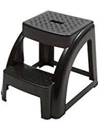 kids u0027 step stools amazon com