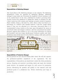 very simple business plan template woodworking business plan with