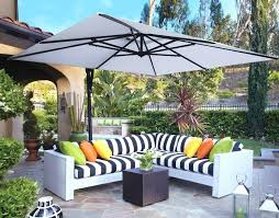 Big Umbrella For Patio Big Patio Umbrella Patio Umbrellas Jumbo Patio Umbrellas