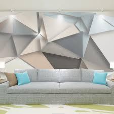 living room mural custom photo wall paper 3d modern tv background living room