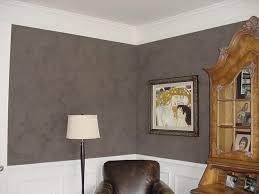 best 25 suede paint ideas on pinterest hallway colors valspar
