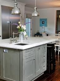 Beach Style Kitchen Design by Kitchen Cool Coastal Decorating Ideas For Kitchens Coastal Style
