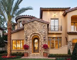 mediterranean mansion 32 types of home architecture styles modern craftsman etc