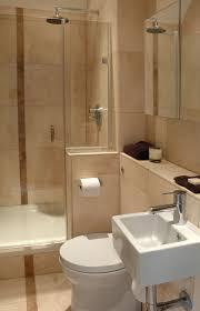 best shiny compact bathrooms ideas 1867
