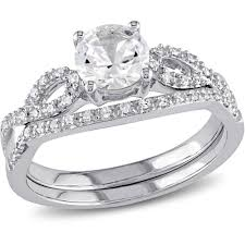 cheap wedding ring sets wedding engagement rings walmart
