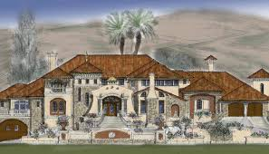 mansion home floor plans luxury mansion home plans luxamcc org