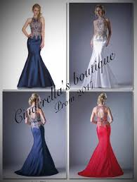 cinderella u0027s boutique and bridal shop nashville tennessee