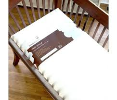 Monarch Crib Mattress By Colgate Colgate Crib Mattresses Colgate Ultra Ii Crib Mattress Reviews