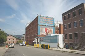 nyc u0027s self storage industry vows to resist exclusion from