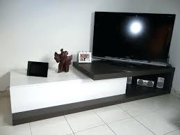 le bon coin canapé cuir ile de le bon coin television d occasion meilleur de canape le bon coin