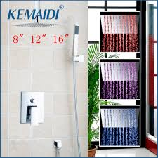 popular shower bath combo buy cheap shower bath combo lots from