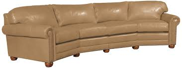 Room And Board Metro Sofa 45 Degree Angled Sectional Sofa Herminia Sofacurved Sofa