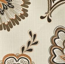 Designer Upholstery Fabrics Avignon Orange Discount Designer Upholstery Fabric Discount