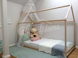 Ikea Canopy Bed Frame Inspiring Canopy Bed Frame Room Ikea Wooden For Ideas And