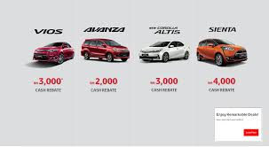 nissan almera monthly installment malaysia my best car dealer every day discount promotion october