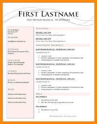resume format for teachers freshers doc holliday latest resume format teachers download teacher resume sles