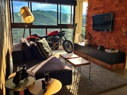 home interior decorating harley davidson bedroom decor harley davidson inspired apartment interior design singapore
