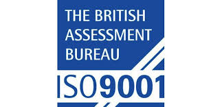drive bureau drive production achieves iso 9001 regsitration from the