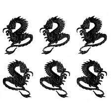 mohit u0027s blog half sleeve tattoo designs for