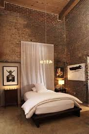 Retro Bedroom Furniture Sweetlooking Small Apartment Bedroom Furniture Tsrieb Com