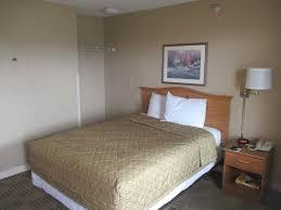 Alberkerky Usa Map by Condo Hotel Crossland Studios N E Albuquerque Nm Booking Com