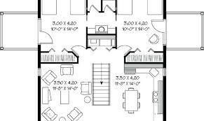 symmetrical house plans symmetrical house plans house plans home floor building designs