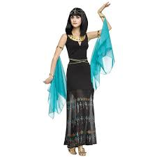 Halloween Costumes Egyptian 34 Deguisement Egyptien Images Egyptian