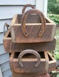 Horseshoe Decoration Ideas Best 25 Horseshoe Ideas Ideas On Pinterest Horseshoe Crafts