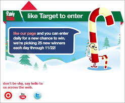 target boise black friday 55 best holiday promos images on pinterest email design