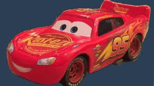 cars 3 lightning mcqueen diecast next generation piston cup racers