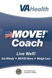 Veterans Affairs Help Desk Move Coach Va Mobile