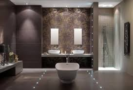 Led Lights In Bathroom Mood Lighting Lighting Org Nz