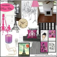 Paris Themed Living Room by 90 Best Paris Themed Living Room Ideas Images On Pinterest For