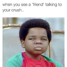 Gary Coleman Meme - 61 best gary coleman images on pinterest famous people