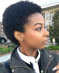 twa hairstyles 2015 unique tw nturl cn brely stnd t twa hairstyles for c natural hair