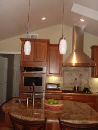Vaulted Kitchen Ceiling Lighting Hanging Pendant Lights For Vaulted Ceiling Www Energywarden Net