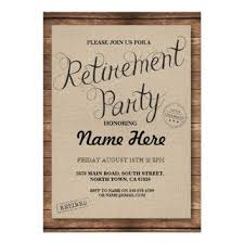 retirement party invitations best retirement party invitations products on wanelo