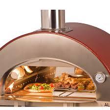 alfa e brace pizza oven a barbecues u0026 pizza ovens