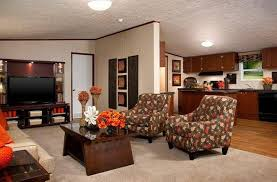 starting at 41 899 trumh u2013 ali thrill 3 bedroom mobile home