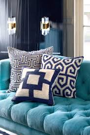 Throws And Pillows For Sofas by Throw Pillows Amazing Large Sofa Pillows Home Gallery Ideas And